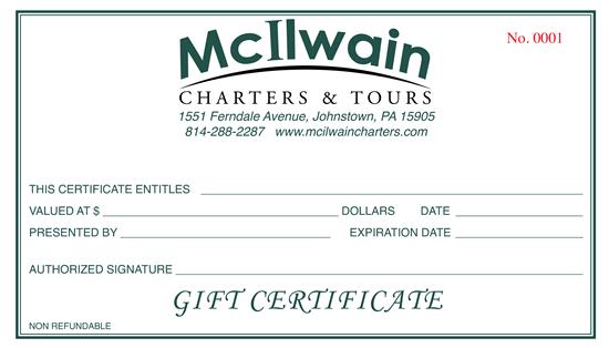gift-certificate_mcilwain1